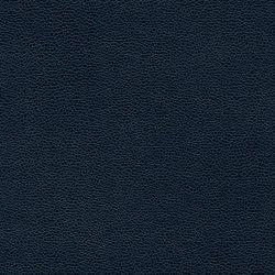 Bull's Eye   Faux leather   Anzea Textiles