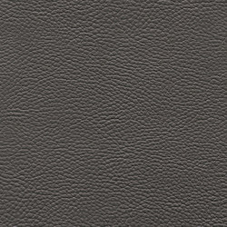 Bull's Eye 8101 08 Tabby Gray | Faux leather | Anzea Textiles