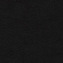 Bull's Eye 8101 09 Coal Black | Finta pelle | Anzea Textiles