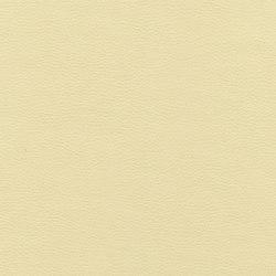 Calf Crazy 8104 02 Volley Vanilla | Faux leather | Anzea Textiles