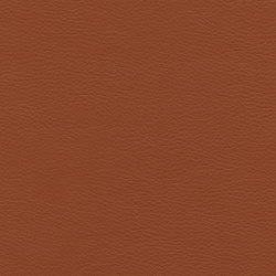 Calf Crazy 8104 11 Amber | Faux leather | Anzea Textiles