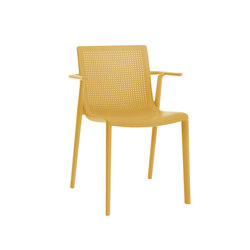 beekat armchair | Chairs | Resol-Barcelona Dd