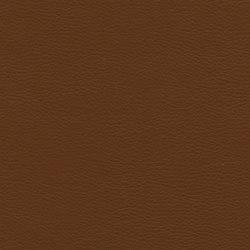 Calf Crazy 8104 12 Pigskin | Cuero artificial | Anzea Textiles