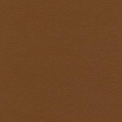 Calf Crazy | Pigskin | Faux leather | Anzea Textiles