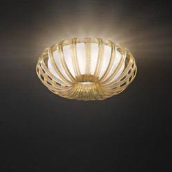 SOON CEILING LAMP | Ceiling lights | ITALAMP