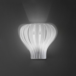 Soon Wall Lamp | General lighting | ITALAMP