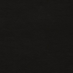 Calf Crazy 8104 15 Pitch Black | Faux leather | Anzea Textiles