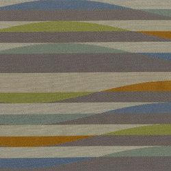 Ebb & Flow | Salt Water | Fabrics | Anzea Textiles