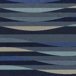 Ebb & Flow | Tidal Wave | Fabrics | Anzea Textiles