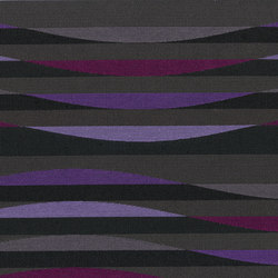 Ebb & Flow 4130 555 Cascade | Recycled cotton | Anzea Textiles