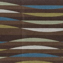 Ebb & Flow | Riverine | Fabrics | Anzea Textiles