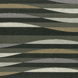 Ebb & Flow | Low Tide | Fabrics | Anzea Textiles