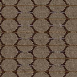 Eggs | Sparrow Nest | Fabrics | Anzea Textiles