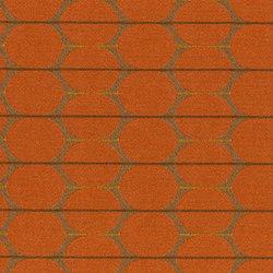Eggs | Red Algae | Tejidos tapicerías | Anzea Textiles