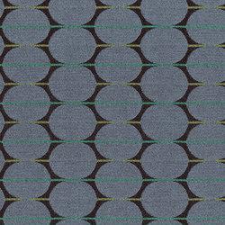 Eggs | Black Cockatoo | Fabrics | Anzea Textiles