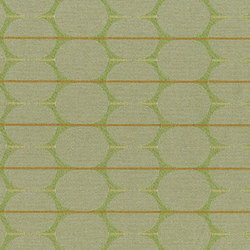 Eggs | Cilantro | Upholstery fabrics | Anzea Textiles