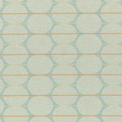 Eggs | Robin Egg Blue | Upholstery fabrics | Anzea Textiles