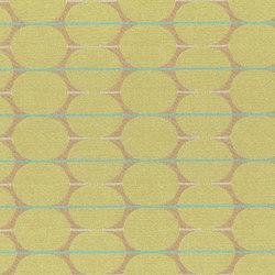 Eggs | Siberian Summer | Fabrics | Anzea Textiles