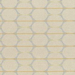 Eggs | Unicorn Tears | Tejidos | Anzea Textiles