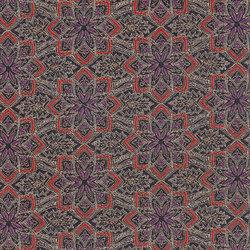 Florentine | Strozzi | Fabrics | Anzea Textiles