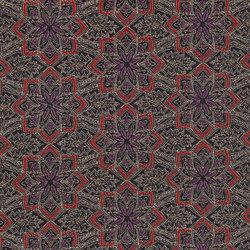 Florentine 2325 01 Strozzi | Tissus | Anzea Textiles