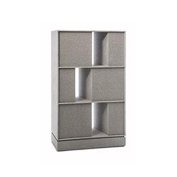 Klint cabinet | Armadi | Klong