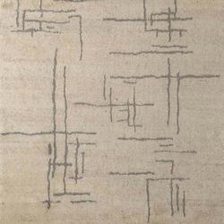 Berber Rug | Rugs / Designer rugs | Fendi Casa