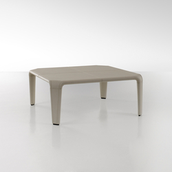 Serengeti Coffeetable | Couchtische | Fendi Casa