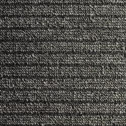 3M™ Nomad™ Aqua 45 | Plastic flooring | 3M