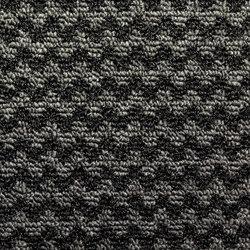3M™ Nomad™ Aqua 65 | Plastic flooring | 3M