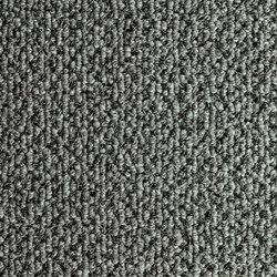 3M™ Nomad™ Aqua 85 | Plastic flooring | 3M
