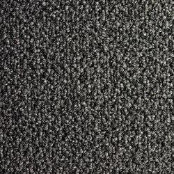 3M™ Nomad™ Aqua 85 | Door mats | 3M