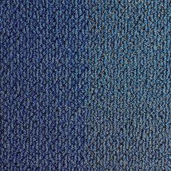 3M™ Nomad™ Aqua 85 | Suelos de plástico | 3M