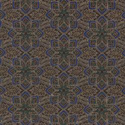 Florentine 2325 02 Donatello | Tessuti | Anzea Textiles