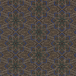 Florentine 2325 02 Donatello | Tissus | Anzea Textiles
