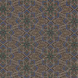 Florentine | Donatello | Upholstery fabrics | Anzea Textiles