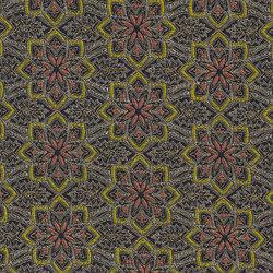 Florentine 2325 03 Lippo | Fabrics | Anzea Textiles
