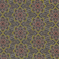 Florentine | Lippo | Fabrics | Anzea Textiles