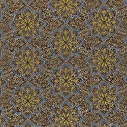 Florentine 2325 04 Masolino | Tejidos | Anzea Textiles