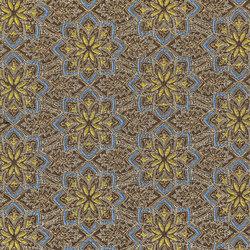 Florentine | Masolino | Upholstery fabrics | Anzea Textiles