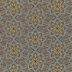 Florentine | Di Cione | Fabrics | Anzea Textiles