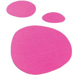 Agatha rug pink | Moquettes | Vondom