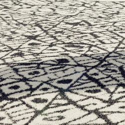 Azulejo rug | Moquettes | Vondom