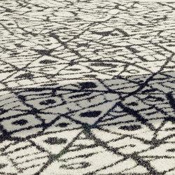 Azulejo rug | Outdoor rugs | Vondom