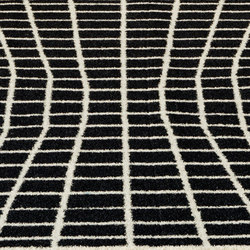 F3 rug | Outdoor rugs | Vondom
