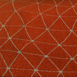 Koi rug | Outdoor rugs | Vondom