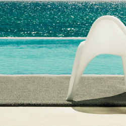 Lisa rug | Outdoor rugs | Vondom