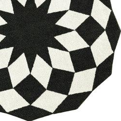 Marquis rug | Outdoor rugs | Vondom