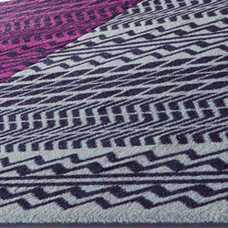 Piano Piano rug | Outdoor rugs | Vondom