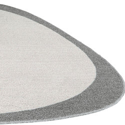Ufo rug | Outdoor rugs | Vondom